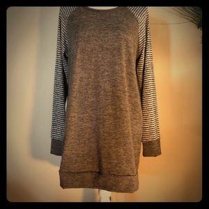 Eloges knit dress